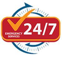247 Garage Door Service