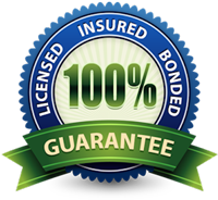 Insured Garage Door Company
